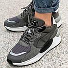 Мужские кроссовки Puma RS 9.8 Gravity. Оригинал. Eur 42.5 (27.5 см), фото 8