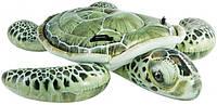 Детский надувной плотик Intex 57555 Черепаха