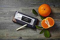 Сменный апельсиновый стик для ароматизатора Guildford Car Air Outlet Aromatherapy Orange flavor (JGSA)