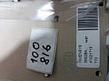 Модуль індикації CANDY C2095. 41021713 Б/У, фото 2