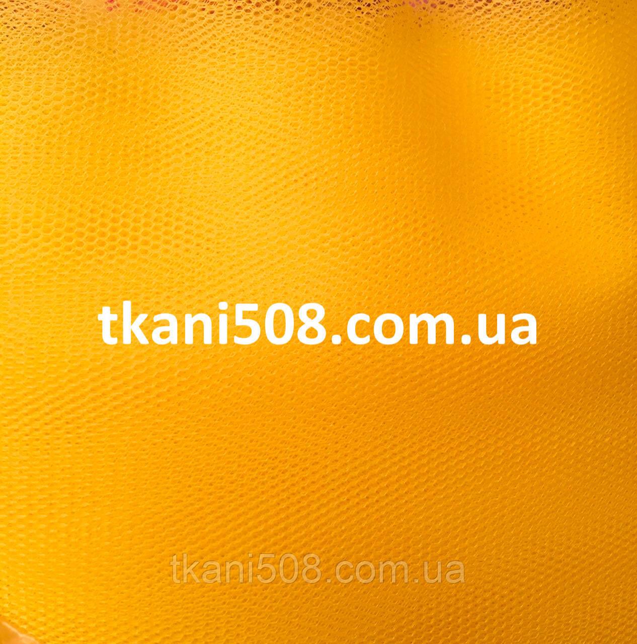 Жорсткий Фатин (1,8 ширина)