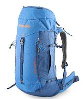 Рюкзак Pinguin Boulder 38 2020 Blue