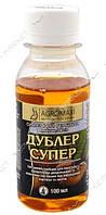 Гербицид Дублер 100мл аналог Зенкор Ликвид /50шт