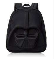 3D Рюкзак Стар Ворс портфель Star Wars, фото 1