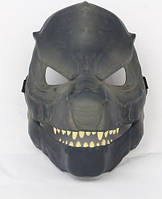 Маска Годзилла, Monster Godzilla Mask, фото 1