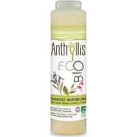 Шампунь для волос от перхоти PHEDEA Anti-dandruff Shampoo, 250 мл
