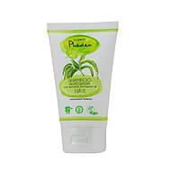 Шампунь для волос от перхоти PHEDEA Anti-dandruff Shampoo, 75 мл