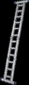 Шарнирные лестницы