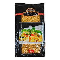 Макароны Pasta UNO MOMENTO
