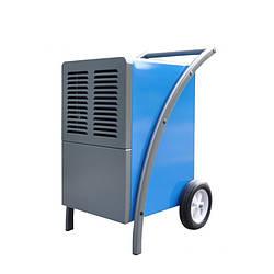 Осушитель воздуха Celsius MDH-60