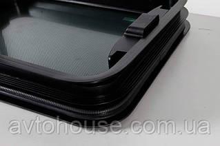 Автомобильный люк стеклянный 53×82, Турция