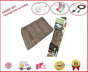 Супервпитуючий придверний килимок антибруд для дому та офісу, фото 2