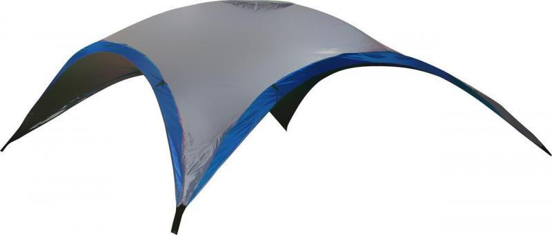 KILIMANJARO Палатка-тент 5ти мест KILIMANJARO SS-SBDBP-424223