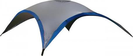 KILIMANJARO Палатка-тент 5ти мест KILIMANJARO SS-SBDBP-424223, фото 2