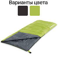 Спальный мешок Acamper Одеяло250g/m2 туристический спальник