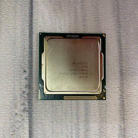 Процессор Intel i7-2600