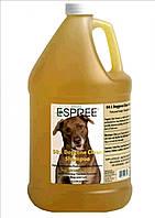 Espree Doggone Clean суперконцентрированный шампунь 3790 гр.