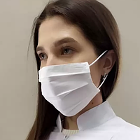 Средства защиты (маски, антисептики, перчатки)