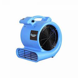 Электрический вентилятор, фен для сушки OneDry Mid blower