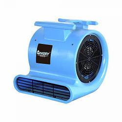 Электрический вентилятор, фен для сушки OneDry Max blower