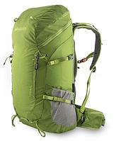 Рюкзак Pinguin Trail 42 2020 Green