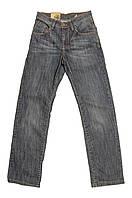 Джинсы мужские Crown Jeans модель 2104 (ATLNS LYK)