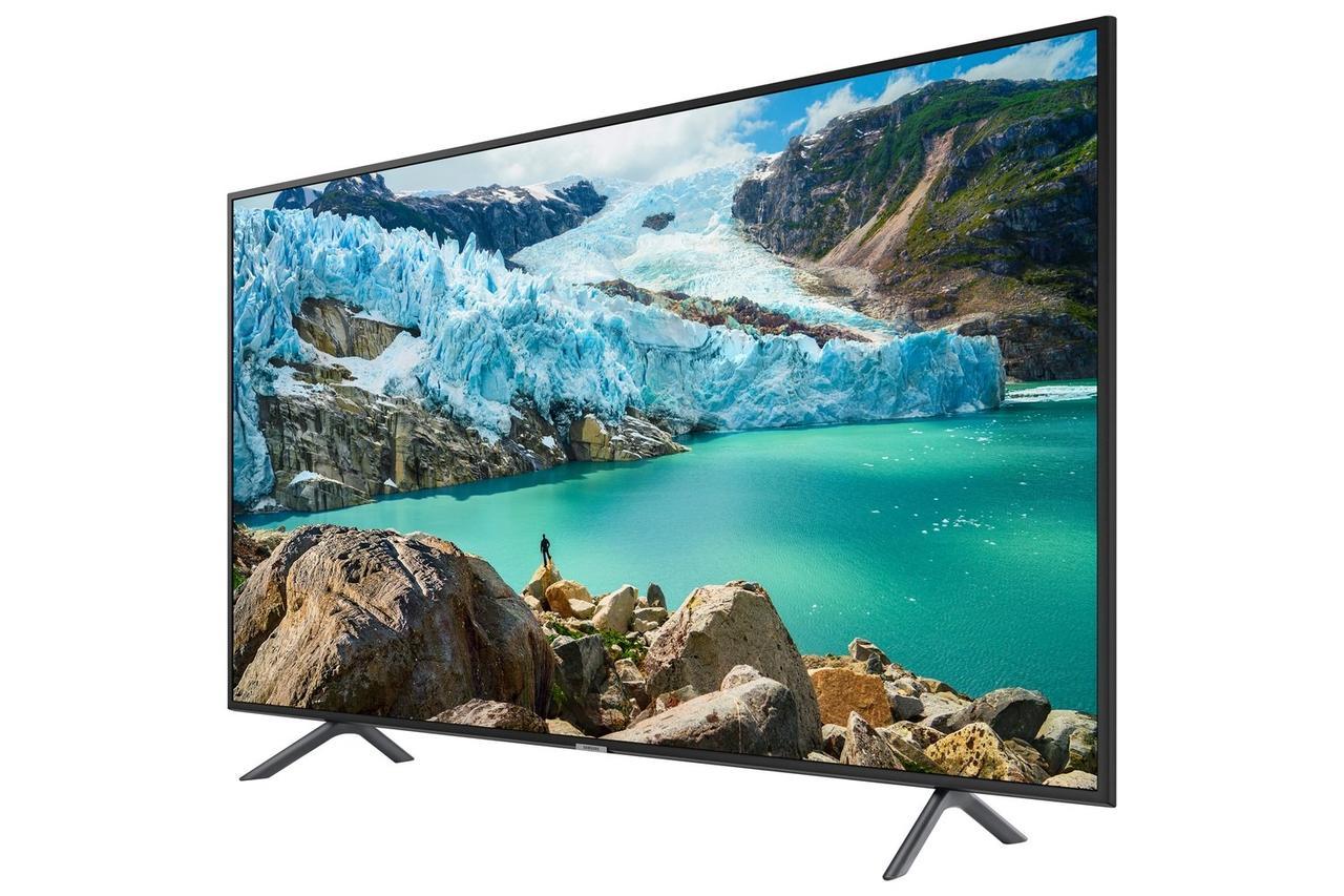 Телевизор Samsung28 дюйма +Т2 FULL HDUSB/HDMI LED (телевизор Самсунг)