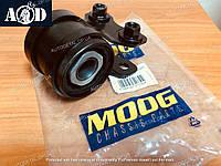 Сайлентблок переднего рычага задний Ford Focus II 2004-->2011 Moog (США) VV-SB-3648