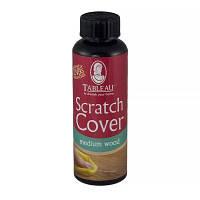 Средство для удаления царапин (Темный, средний, светлый) — Scratch Cover 100 мл