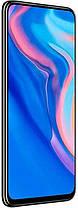 Смартфон Huawei P Smart Z 4/64GB Midnight Black UA-UCRF ОРИГИНАЛ Гарантия 12 месяцев, фото 3