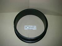 Колесо бездисковое 7.0-20 КамАЗ (с кольцами) (покупн. КамАЗ)