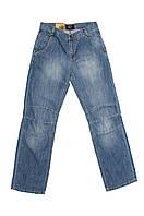 Джинсы мужские Crown Jeans модель 2135 (italy)