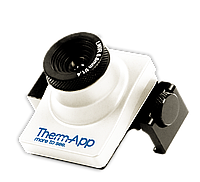 Термальная камера Therm-App® MD