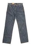 Джинсы мужские Crown Jeans модель 2155 (mstr)