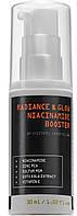Сыворотка-бустер ЧистоТел Spa X Radiance & Glow Niacinamide Booster 30 мл