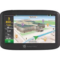 Автомобильный навигатор Navitel F150
