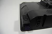"""Телевизор Samsung32дюйма +Т2 FULL HD USB/HDMI LED (Самсунг 32""""), фото 5"""