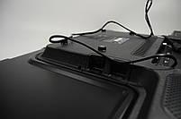 """Телевизор Samsung32дюйма +Т2 FULL HD USB/HDMI LED (Самсунг 32""""), фото 6"""