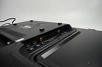 """Телевизор Samsung32дюйма +Т2 FULL HD USB/HDMI LED (Самсунг 32""""), фото 8"""