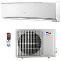 Кондиционер Cooper&Hunter Winner Inverter CH-S12FTX5