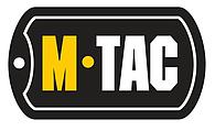 M - TAC