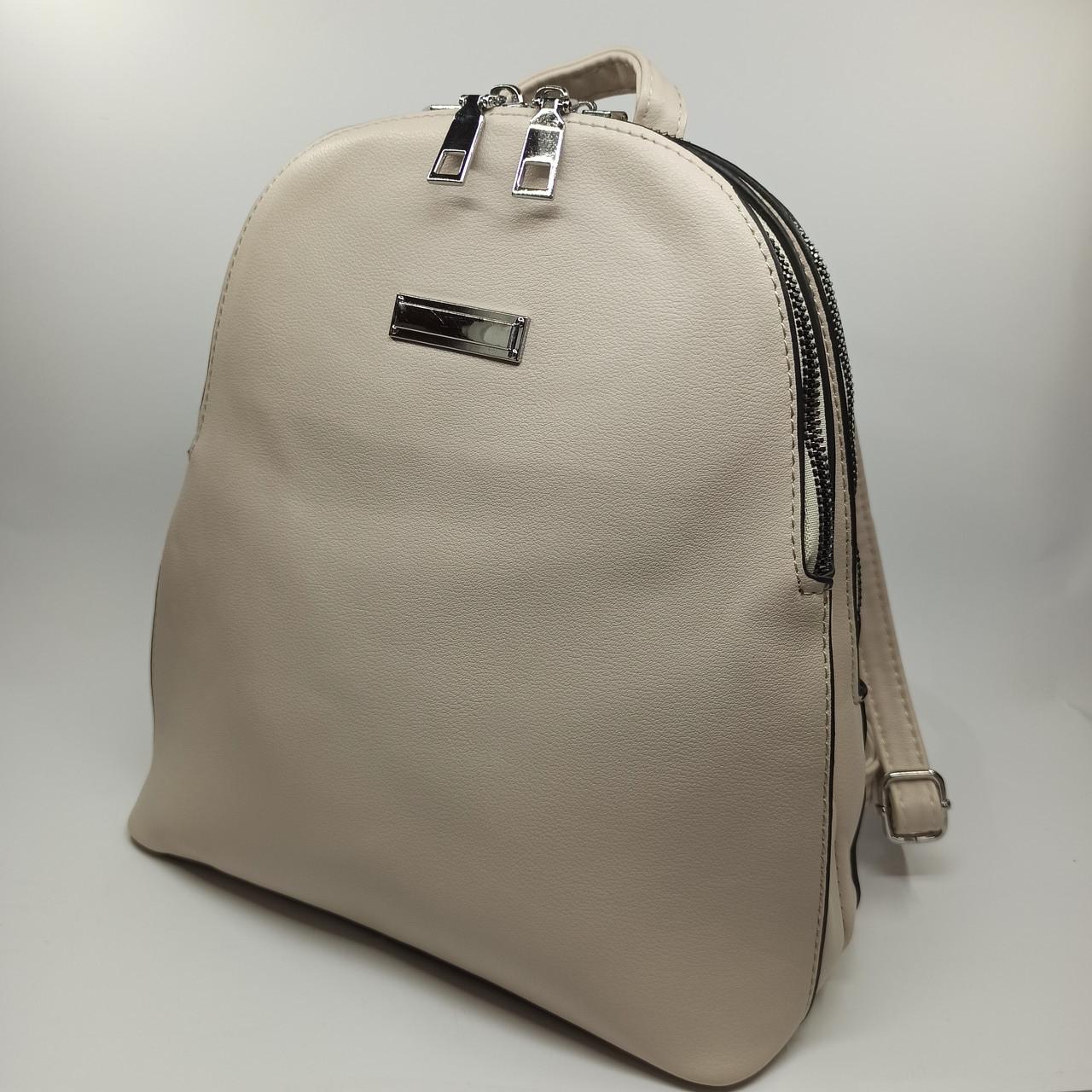 Жіночий рюкзак / Женский рюкзак 18580