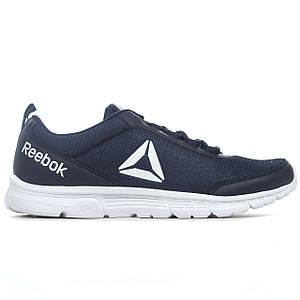 Оригинальные кроссовки Размер 44.5 Reebok SPEEDLUX 3.0 CN3473