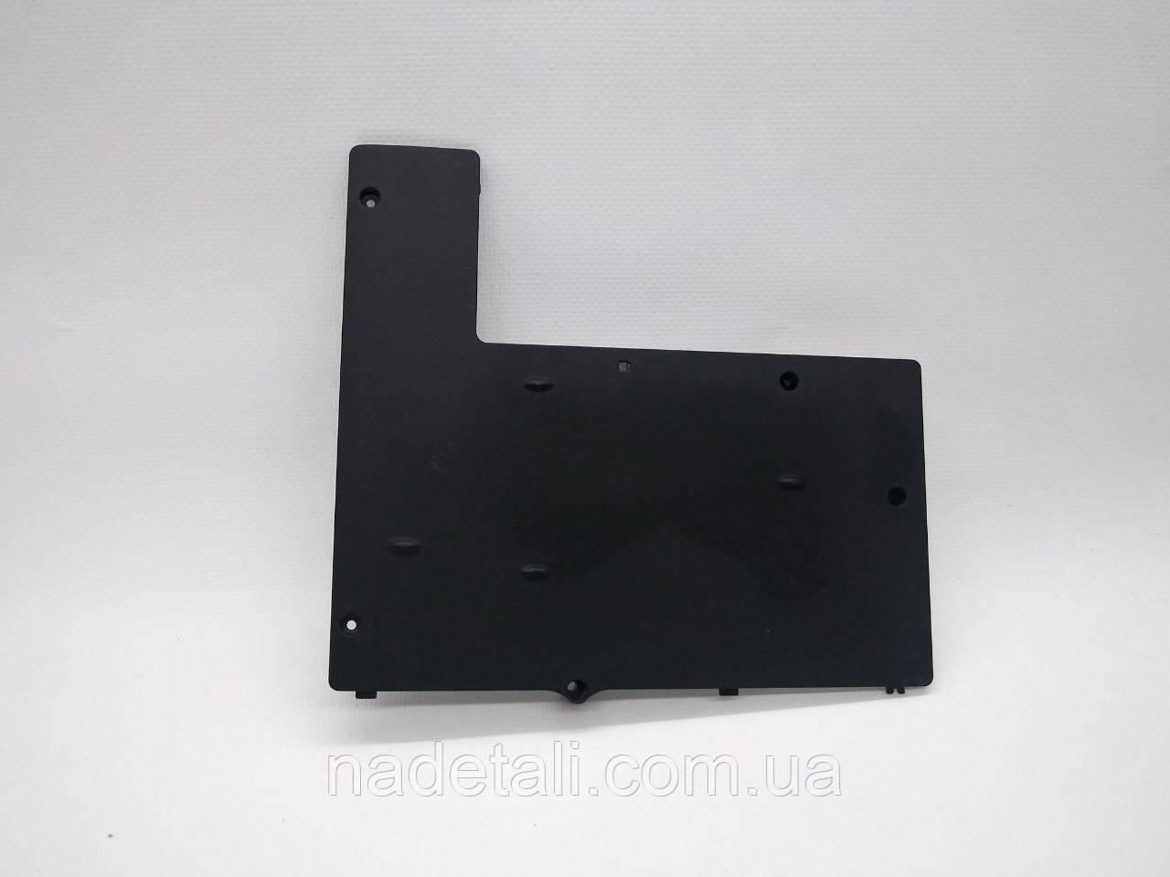 Сервисная крышка Acer Aspire 5536/5236 WIS604CG0700209