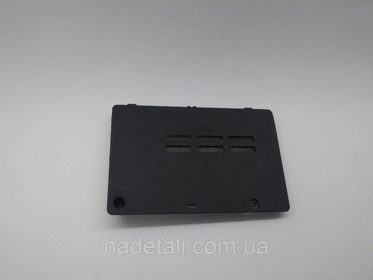 Сервисная крышка Acer Aspire 5536/5236 WIS604CG0600109