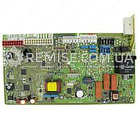 Плата управления котла Vaillant turboTEC, atmoTEC - 0020092371