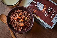 Гранола Homa «Chocolate»