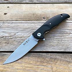 Нож складной Grand Way S-22 (9Сr18MoV)