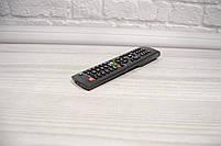 """Телевизор Samsung28 дюйма +Т2 FULL HD USB/HDMI LED (Самсунг 28""""), фото 3"""
