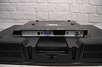 """Телевизор Samsung28 дюйма +Т2 FULL HD USB/HDMI LED (Самсунг 28""""), фото 6"""
